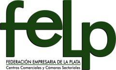 Felp-nuevo1-240×146
