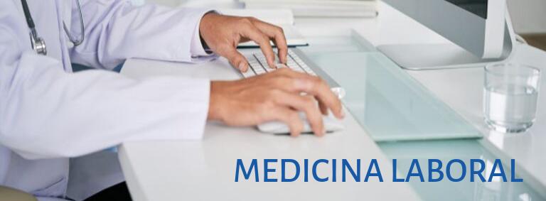 MEDICINA LABORAL (2)