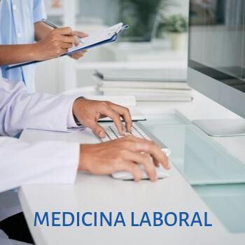MEDICINA LABORAL (1)